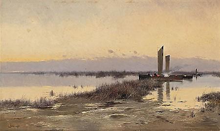Tomás Sans Cornbella Barcelona 1869-1911