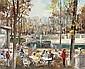 José Luis Florit Madrid 1909- Paris 2000, Josep Lluís Florit, Click for value