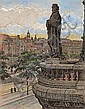 Alexandre Cardunets Barcelona 1871-1944, Alexandre Cardunets Cazorla, Click for value