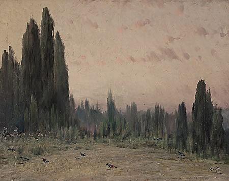Modest Urgell Barcelona 1839-1919