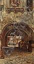 Mateo Balasch Mateu San Andrés del Palomar 1870-1936, Mateu Balasch, Click for value
