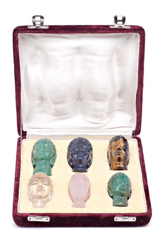 10 piedras preciosas más raras que el diamante -