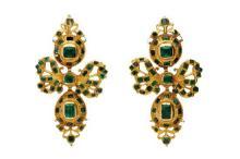 Subasta de joyas y relojes