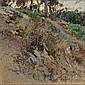 Segundo Matilla Madrid 1862 - Teià 1937, Segundo Matilla, Click for value