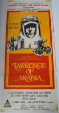 Original Cinema Daybill Posters- Online Only, ends 3rd April