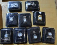 Clocks For Sale
