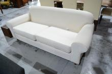 Freedom Furniture, 2-seater sofa,