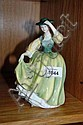 Royal Doulton figurine Buttercup HN2309