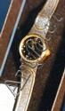 Vintage ladies wrist watch 'Citizen'