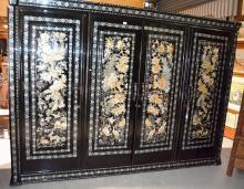 Antiques, collectables & wonderful treasures - PARTIAL CATALOGUE
