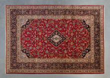 Persian quality Rug auction - timed online auction only