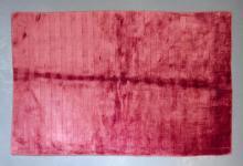 Afghan pure wool, hand made modern rug