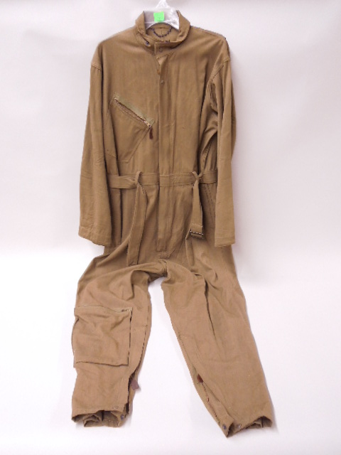 US Airforce Coveralls