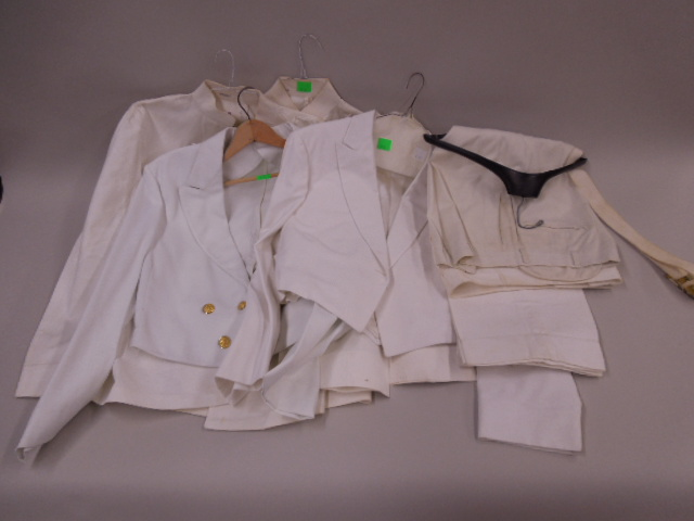 US Air Force Dress Jackets & Uniform