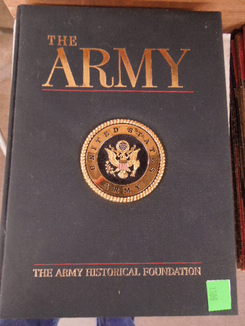2 Vols. History of V Corps & Other