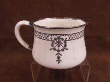 Lenox Belleek Pitcher