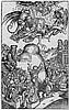 Wohlgemuth, Michael: Sermon des Antichristen, Michael Wohlgemuth, Click for value