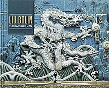 Bolin, Liu: The Invisible Man