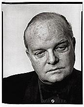 Avedon, Richard: Portraits