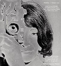 Auer, Michèle and Michel: Encyclopédie Internationale des Photographes