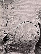Attali, Marc and Jacques Delfau: Les Erotiques du Regard