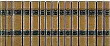 Hoffmann, E. T. A.: Dichtungen und Schriften