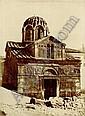 Konstantinou, Dimitrios (attributed to): The