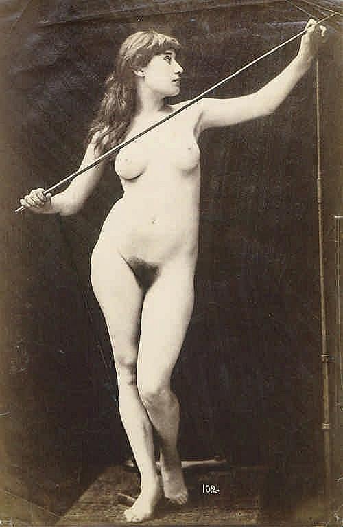 Vintage erotica circa 1930 9 - 1 5