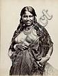Ceylon (Skeen  &  Co.): Women and landscapes of Ceylon