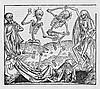 Wohlgemuth, Michael: Septima etas mudi. Imago mortis (Das siebte Weltzeitalter - Ein Totentanz), Michael Wohlgemuth, Click for value