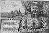 Lautensack, Hans: Bildnis Hieronymus Schurstab, Hanns Lautensack, Click for value