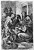 Meldolla, Andrea: Die Geburt Christi,  Andrea