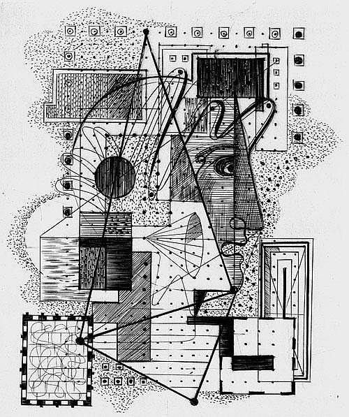 Valéry, Paul: Eupalinos ou l'architecte