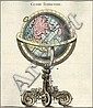 Buy de Mornas, Claude: Atlas méthodique et elémentaire de géographie
