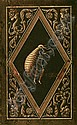 Hoffmann, E.T.A.: Meister Floh. EA 1822, Ernst Theodor Wilhelm Hofmann, Click for value