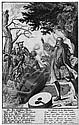Herz, Johann Daniel: Der Tod des bösen Weibs, Johann Daniel (1693) Herz, Click for value