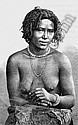 Reclus, Elisée: Nouvelle Géogr. Afrique. Bde. X-XIII. 1885-88