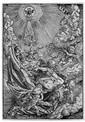 Baldung, Hans Der Leichnam Christi Der Leichnam