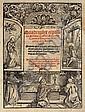 Bechoffen, Johann: Quadruplex expositio missalis. Straßburg 1519