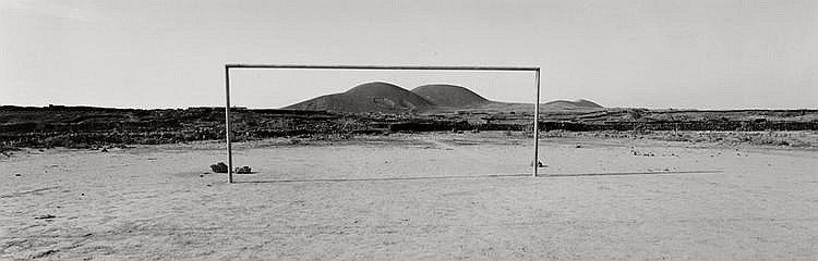 Kinold, Klaus: Fuerteventura
