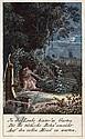 Calender der Musen und Grazien: für das Jahr 1796