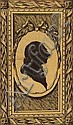 Almanac historique  &  généalogique : pour l'année 1794