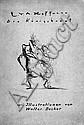Hoffmann, E. T. A.: Die Königsbraut, Ernst Theodor Wilhelm Hofmann, Click for value