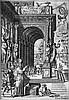 Bettini, Mario: Aerarium philosophiae mathematicae (Band II), Mario Bettini, €340