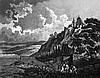 Gardnor, John: Views taken on the Rhine, John Gardnor, €300
