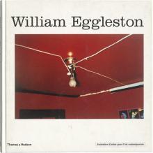 Eggleston, William: William Eggleston