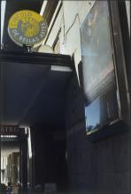 Eggleston, William: Madrid