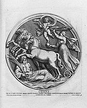 Bellori, Giovanni Pietro: Veteris Arcus Augustorum triumphis insignes