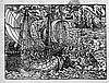 Feyerabend, Sigmund: Reyßbuch dess heyligen Lands, Sigmund Feyerabend, €1,800