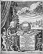 Cluver, Philipp: Introductio in omnem geographiam